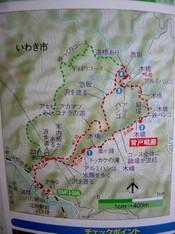 061110_map