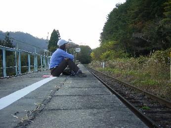 061110_station