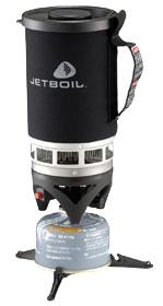 Jetboil1